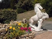 Au pied du cheval 2