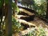 Jardin florentin, pergola 09