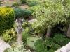 Jardin florentin, autour des grenouilles 07