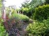 Jardin florentin, autour des grenouilles 10