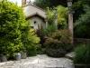Jardin florentin, autour des grenouilles 11