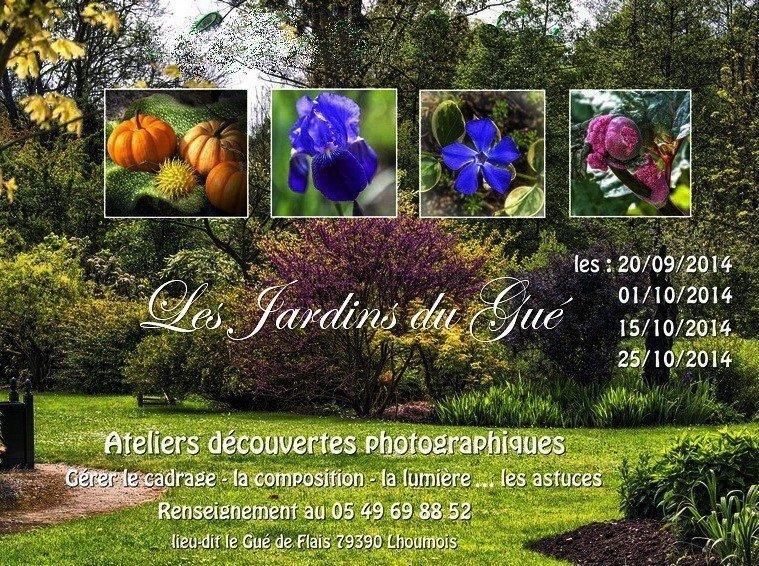 Ateliers-photos