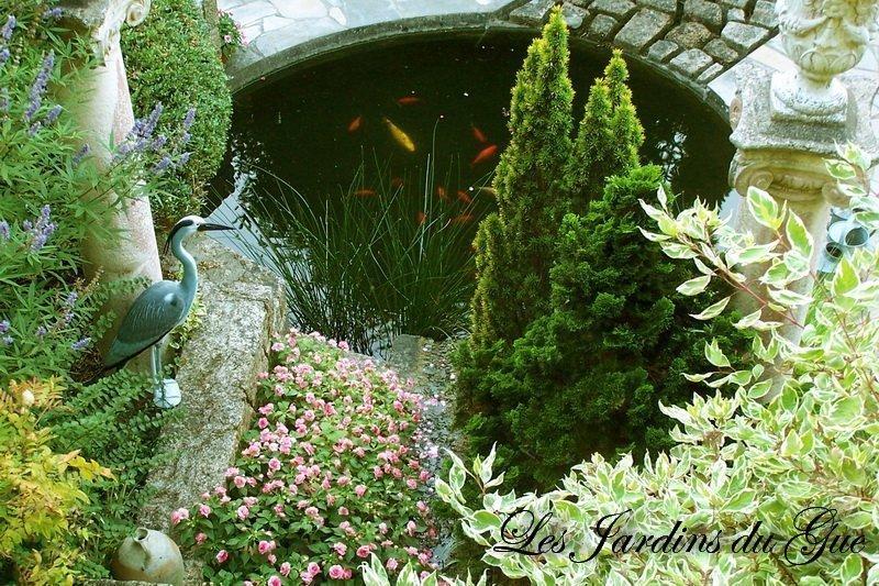 Les-Jardins-du-Gue-JFl