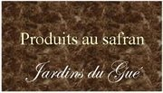 Produits-safran