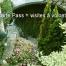 Carte Pass Jardins du Gué